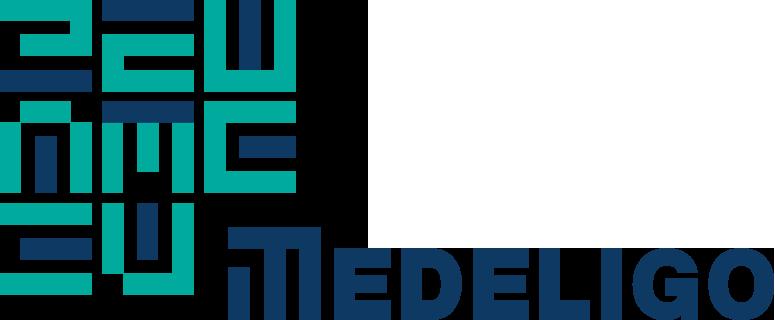 integrated logo